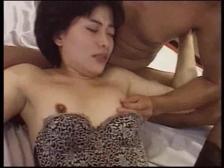 【日課】自室のベッドでオナニーしてる思春期少女達の二次