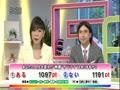 20140502(金)「5時に夢中」〜