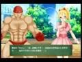 【エロアニメ】エロゲヴァイオラ・スクールお嬢様プレイ動画・・・